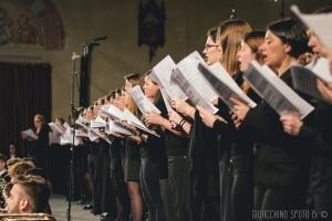 Concerti A.A. 2015/16