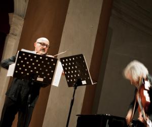 Concerto Comuzzi - Celoni