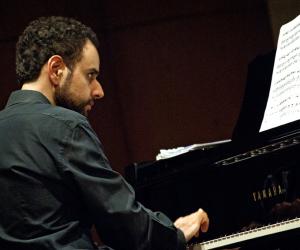 Concerto Taballione-Coggi