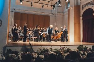 Concerti A.A. 2016/17