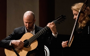 Concerti A.A. 2017/18