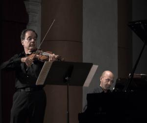 Open Gold 2019, Festival Boccherini - A. Bologni, S. Soldati