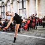 Concerto Inaugurale A.A. 2019/2020