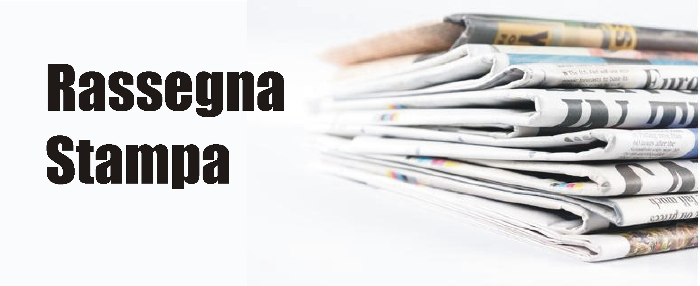http://www.gildalucca.it/rassegna-stampa-2/
