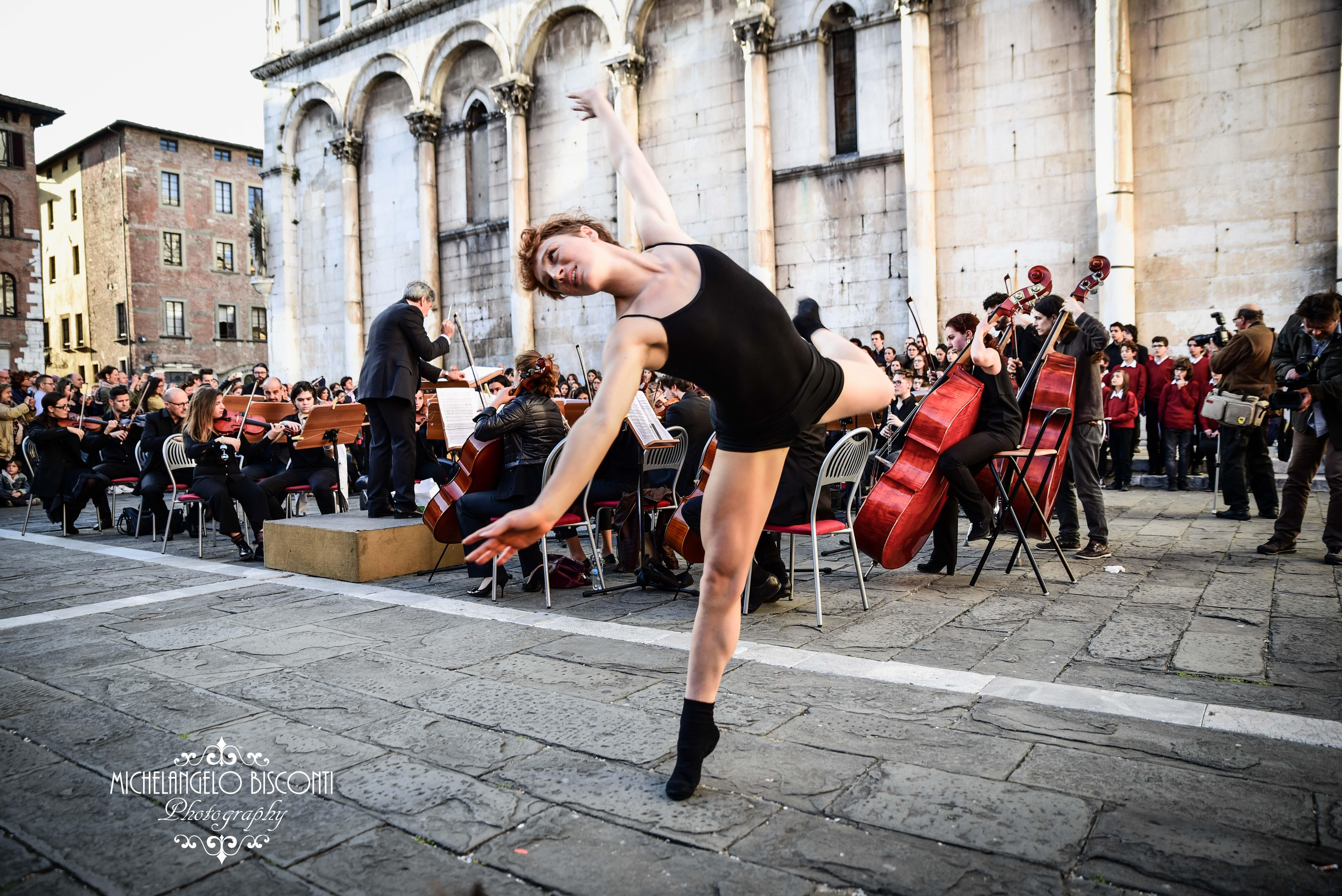 Concerto - Omaggio a Nino Rota